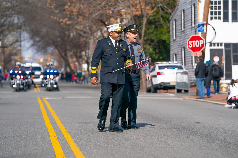 Presidents Day Parade 179.jpg