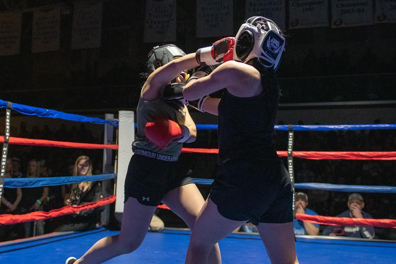 2019 WS Boxing-174.jpg