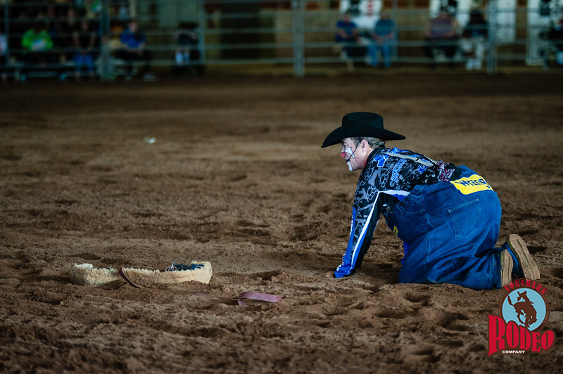 Athens Rodeo April 11 2015 (36 of 81).jpg