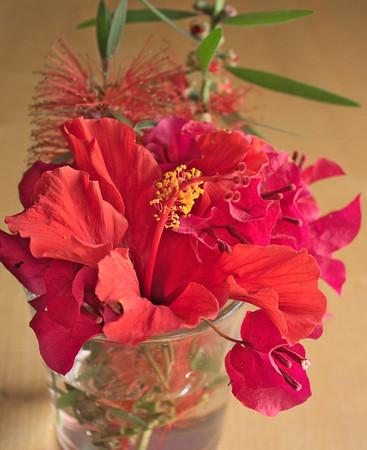 street-bouquet