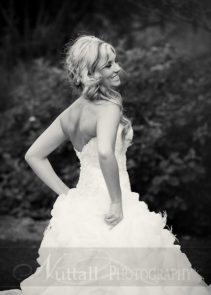 Stacy Bridals 54bw.jpg
