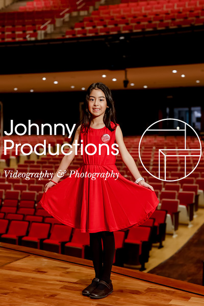 0026_day 1_SC junior A+B portraits_red show 2019_johnnyproductions.jpg