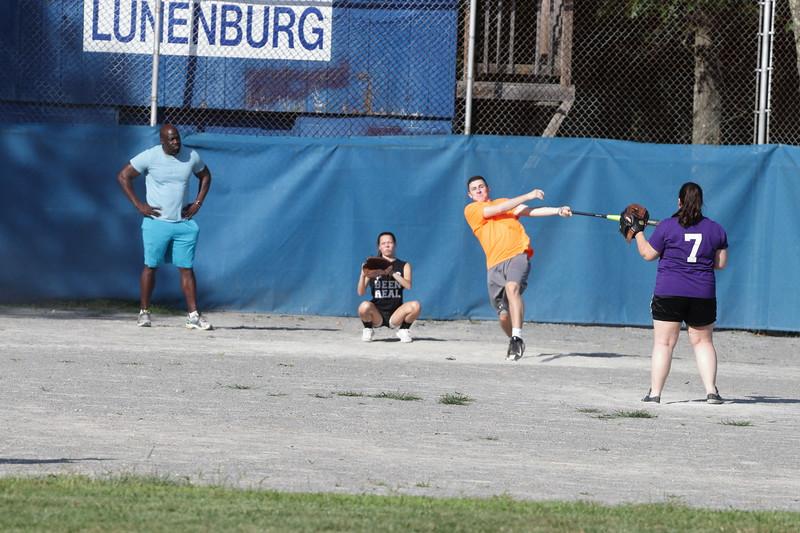 softball17109.JPG