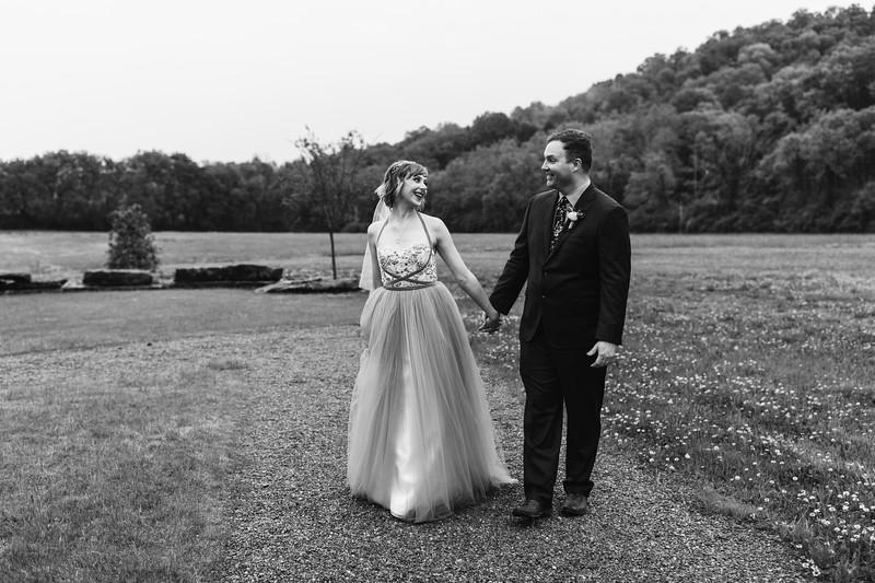 570-CK-Photo-Fors-Cornish-wedding.jpg