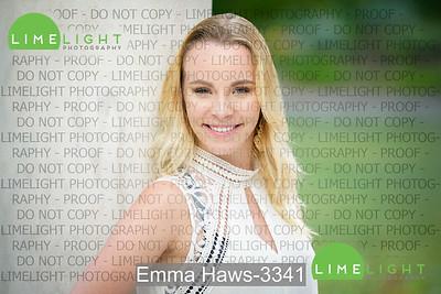 Emma Haws