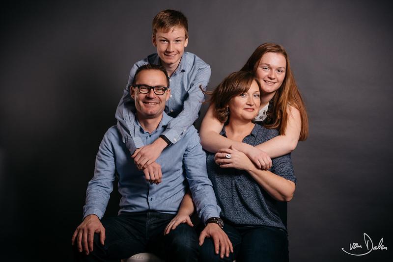 Familie-Koen (4 van 74).jpg