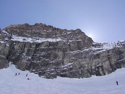 Utah 2005