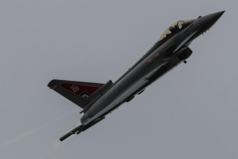 RADOM-RAF-Typhoon-kedark_D503541.jpg