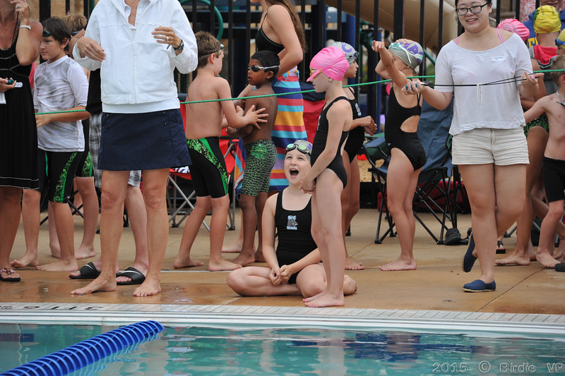2015-06-17_HAC_SwimMeet_v_Nottingham@HAC_HockessinDE_051.jpg