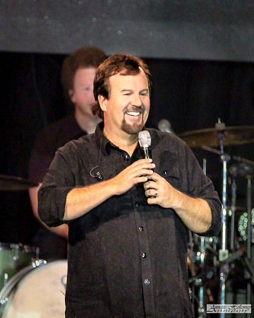 Casting Crowns | Rock Church VA Beach | 8-19-16