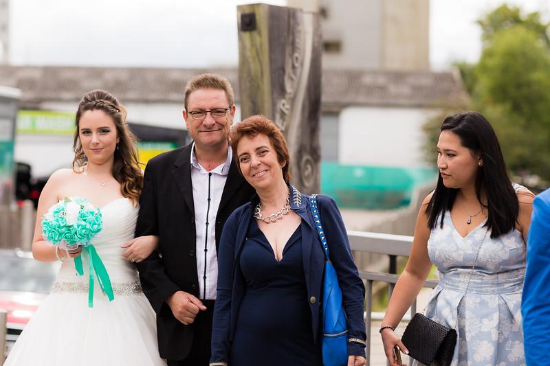 Mayor_wedding_ben_savell_photography_bishops_stortford_registry_office-0014.jpg