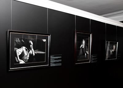 """Aleksandr Ivaškevitši näitus  """"Elu Kunst"""""""