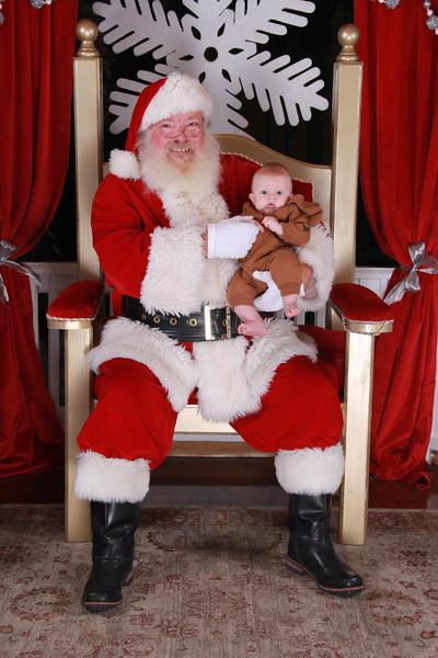 Santa Days_C1 (262).JPG