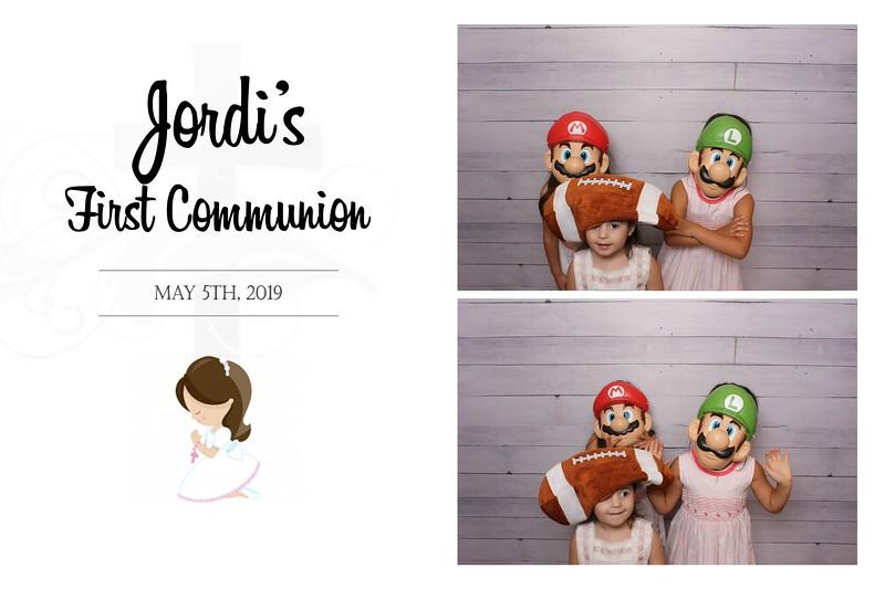 Jordi_First_Communion_Prints_00005.jpg