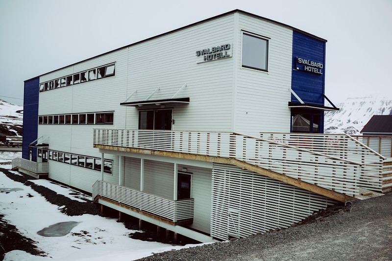 Svalbard-2013-71.jpg