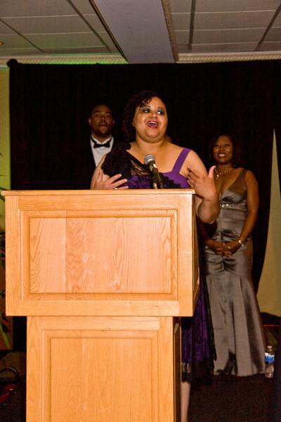 ULYP Gala 2011_71.jpg