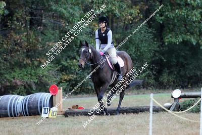 55 Emma & Shari 10-14-2012