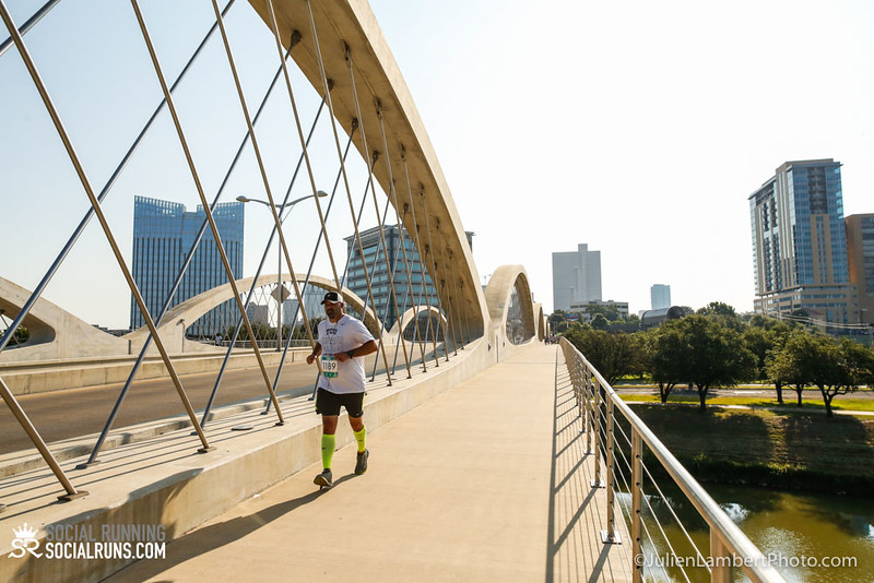 Fort Worth-Social Running_917-0593.jpg