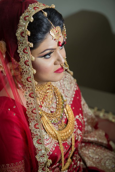 Nakib-00008-Wedding-2015-SnapShot.JPG