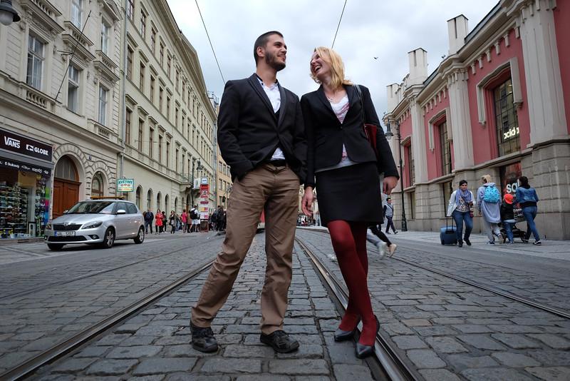 Prague_20150619_0020.jpg