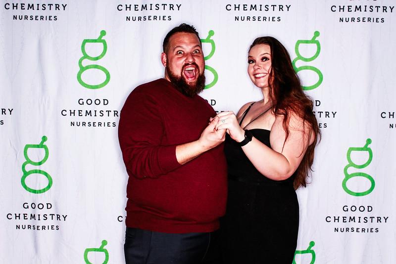 Good Chemistry Holiday Party 2019-Denver Photo Booth Rental-SocialLightPhoto.com-196.jpg