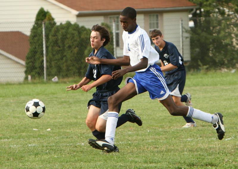 Kenwood vs Franklin 2008 051.JPG