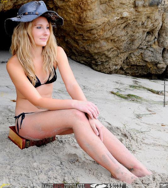 malibu swimsuit model 34surf beautiful woman 1244,,