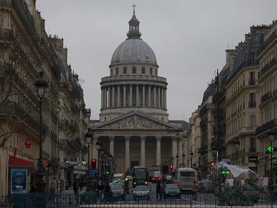 Paris 2013 All