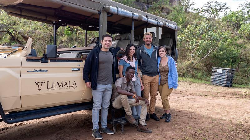 Tanzania-Serengeti-National-Park-Lemala-Kuria-Hills-36.jpg