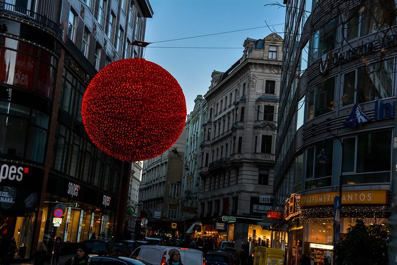 Vienna-4.jpg