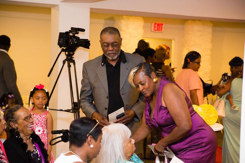 Darnell and Lachell Wedding-9888.jpg