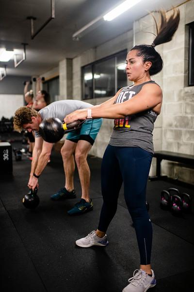 2019-1125 CrossFit LOFT - GMD1003.jpg