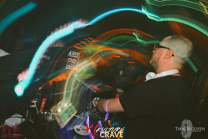 Kulture Crave-91.jpg