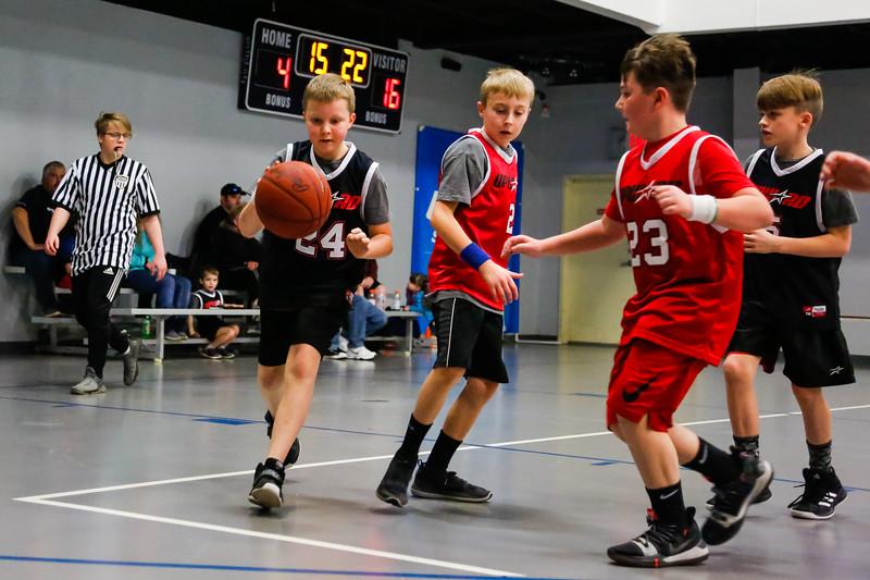 Upward Action Shots K-4th grade (1309).jpg