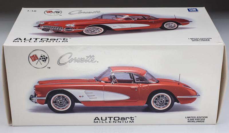 59-Corvette-Box0.jpg