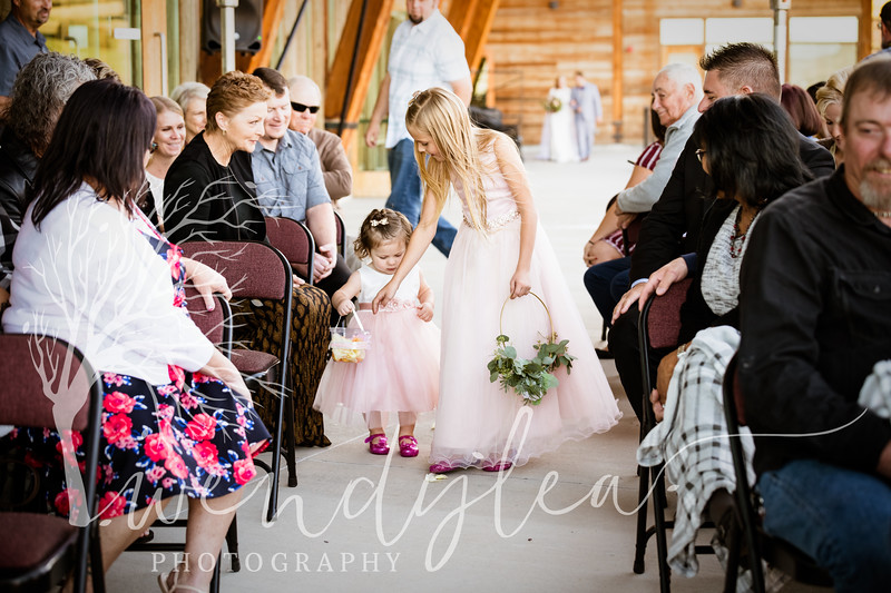 wlc Morbeck wedding 952019.jpg