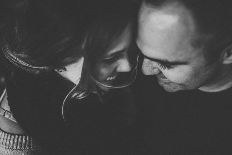 Jenn + Ronnie_Engaged0131.jpg