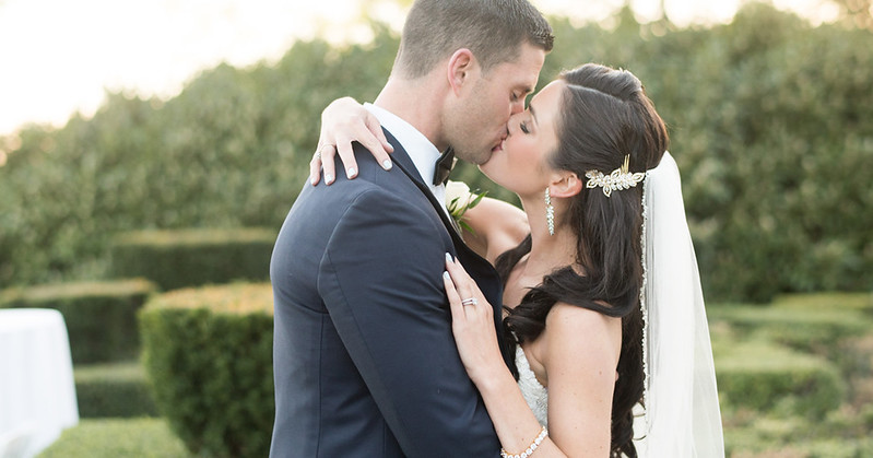knoxville-wedding-cover-photo (1 of 1).jpg