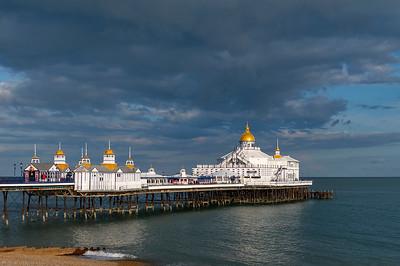 2017 UK Eastbourne
