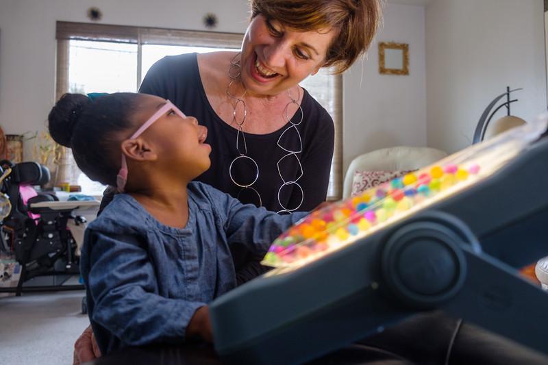 Junior Blind Annual Report - BBF - Lorraine-28.jpg