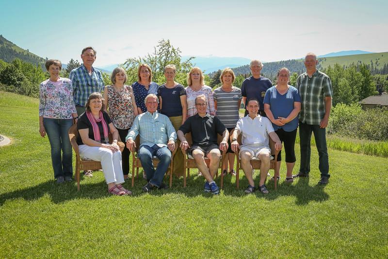 Hoistad Family Reunion-144.jpg