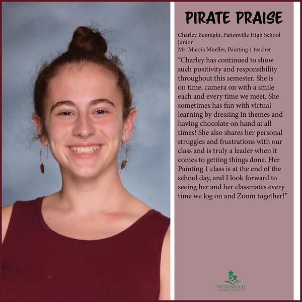 Pirate Praise Bennight.jpg