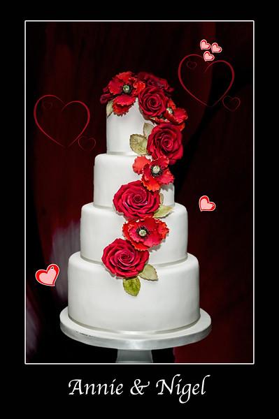 Annie-Nigel-Wedding-316.jpg