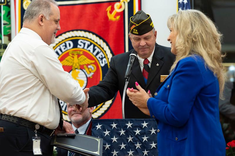 Veterans Celebration_MJSC_2019_125.jpg