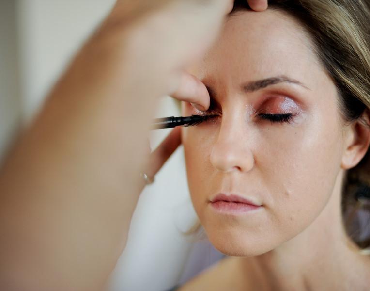 Makeup-138.jpg