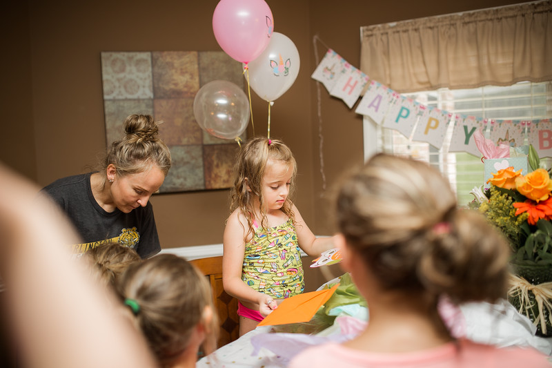 Ava's 7th Birthday-37.jpg