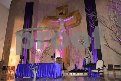 2017-03-10 Altars