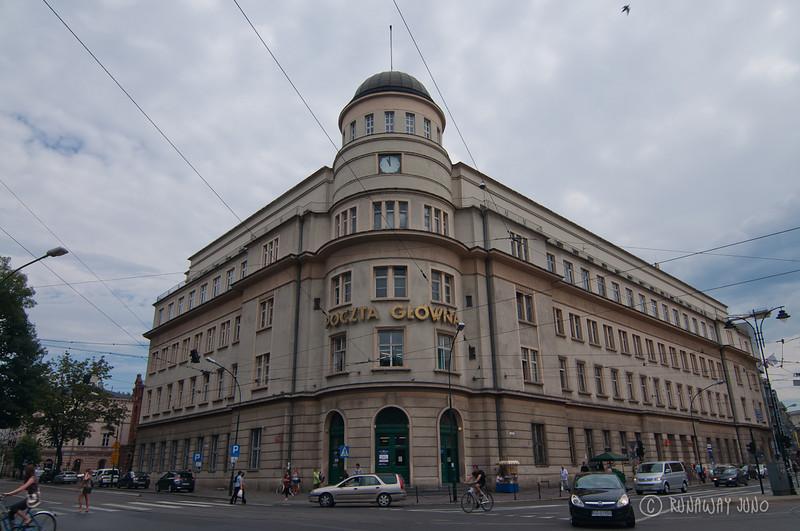 krakow-poland-3265.jpg