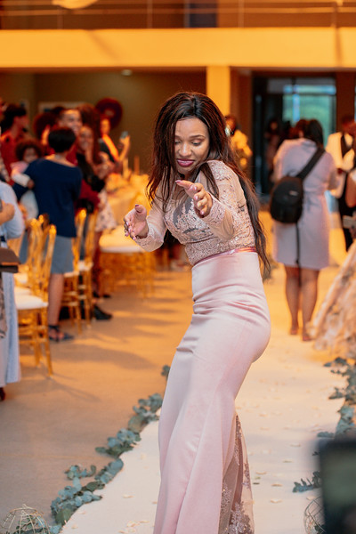 14 DECEMBER 2018 - VUKILE & BERENICE WEDDING 1-384.jpg