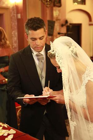 BRUNO & JULIANA - 07 09 2012 - M IGREJA (349).jpg